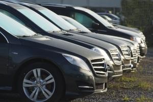 Vendeur automobile (M/F)